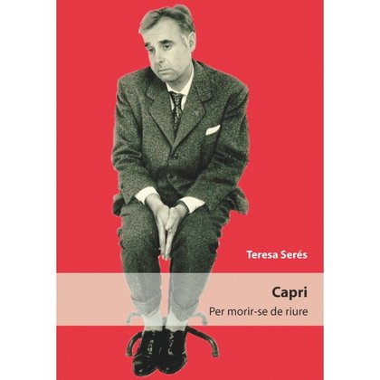 CAPRI.. PER MORIR-SE DE RIURE.