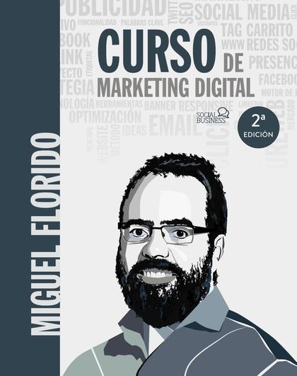 CURSO DE MARKETING DIGITAL.