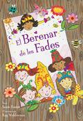 EL BERENAR DE LES FADES.