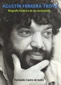 Agustín Ferrera Troya