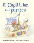 EL CAPITÀ JAN I ELS PIRATES.