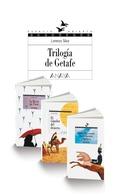 Trilogía de Getafe