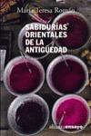 SABIDURÍAS ORIENTALES DE LA ANTIGÜEDAD