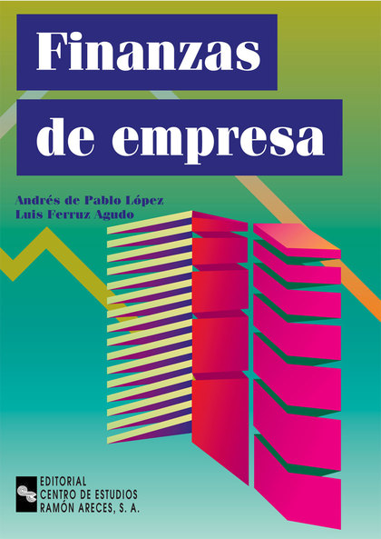 FINANZAS DE EMPRESA