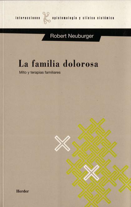 FAMILIA DOLOROSA