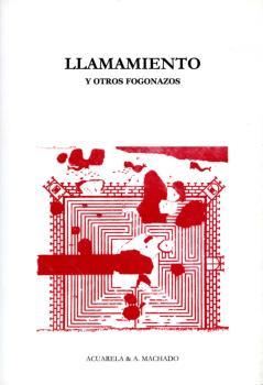 LLAMAMIENTO Y OTROS FOGONAZOS