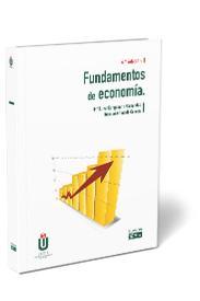 FUNDAMENTOS DE ECONOMÍA.