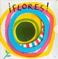 ¡FLORES!.