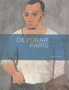 PICASSO, DEVORAR PARÍS, 1900-1907