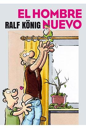 HOMBRE NUEVO EL.