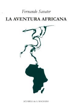 LA VENTURA AFRICANA