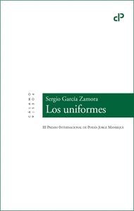 LOS UNIFORMES.