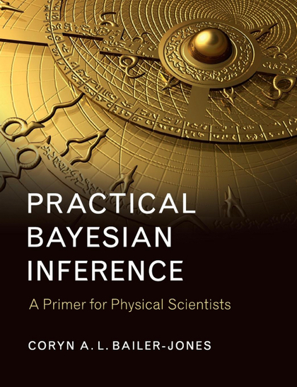 PRACTICAL BAYESIAN INFERENCE
