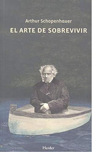 EL ARTE DE SOBREVIVIR.