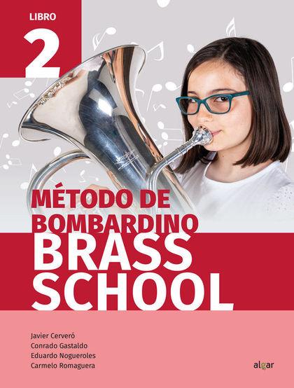 METODO DE BOMBARDINO