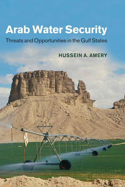 ARAB WATER AND FOOD SECURITY