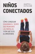 NIÑOS CONECTADOS.