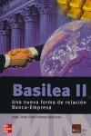 BASILEA II Y LA EMPRESA