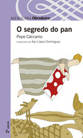 O SEGREDO DO PAN