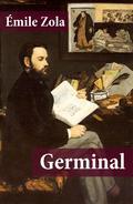 Germinal (Edición Completa)
