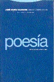 POESIA COMPLETA T-1