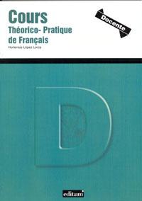 COURS THÉORICO-PRATIQUE DE FRANÇAIS