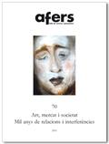 ART, MERCAT I SOCIETAT : MILA ANYS DE RELACIONS INTERNACIONALS