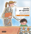 JONÁS EN APUROS