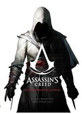 ASSASSIN´S CREED. LA HISTORIA DEFINITIVA ILUSTRADA.. LA HISTORIA DEFINITIVA ILUSTRADA