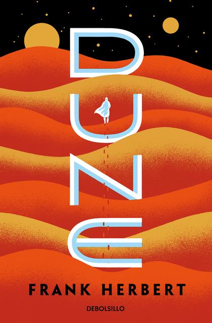 DUNE (DUNE 1).