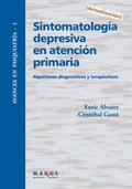 SINTOMATOLOGÍA DEPRESIVA EN ATENCIÓN PRIMARIA