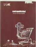 CONTRAPUBLICIDAD. CONSUMEHASTAMORIR