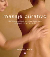 MASAJE CURATIVO.