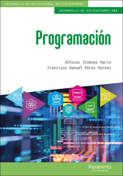 PROGRAMACIÓN (EDICIÓN 2021).
