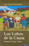 LOS LOBOS DE LA CAUSA