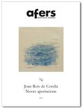JOAN ROÍS DE CORELLA : NOVES APORTACIONS