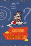CUENTOS DE MATEMÁTICAS