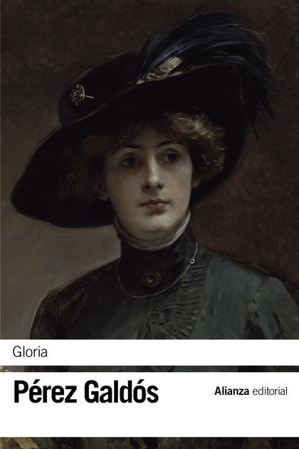 GLORIA.