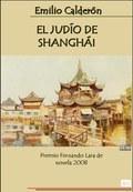 El judio de Shanghái