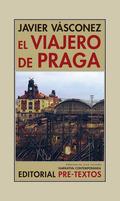 EL VIAJERO DE PRAGA.