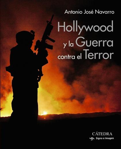 HOLLYWOOD Y LA GUERRA CONTRA EL TERROR.