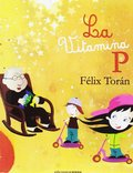 LA VITAMINA P.