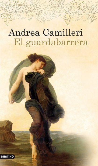 EL GUARDABARRERA.