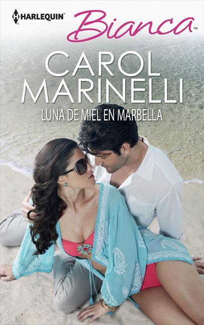 Luna de miel en Marbella