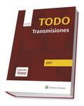 TODO SOCIEDADES MERCANTILES 2016-2017, EDICIÓN OCT.