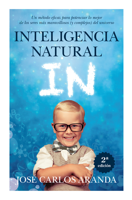 INTELIGENCIA NATURAL.