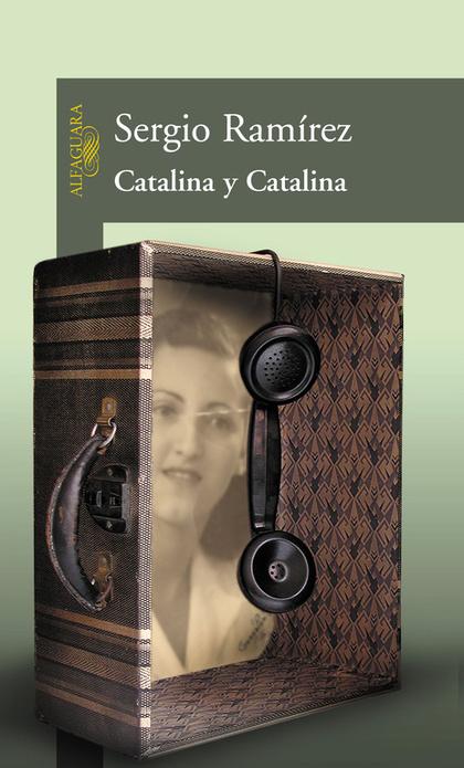 CATALINA Y CATALINA
