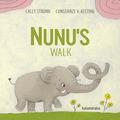 NUNU'S WALK.