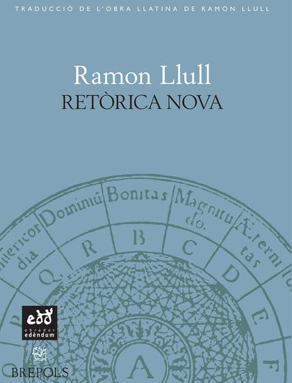 RETÒRICA NOVA