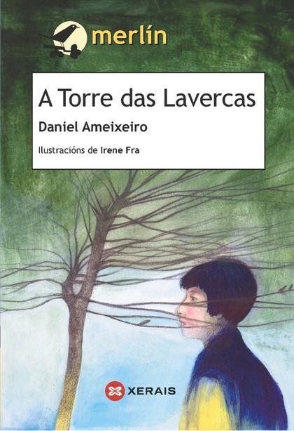 A TORRE DAS LAVERCAS